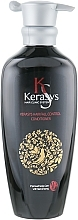 Düfte, Parfümerie und Kosmetik Haarspülung gegen Haarausfall - KeraSys Hair Fall Control Conditioner