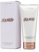 Düfte, Parfümerie und Kosmetik Selbstbräunende Gesichts- und Körperlotion - La Mer The Face & Body Gradual Tan