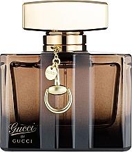 Düfte, Parfümerie und Kosmetik Gucci by Gucci - Eau de Parfum