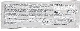 Schwarzkopf Professional Strait Styling Glatt Kit 1 - Set für dauerhafte Haarglättung  — Bild N4