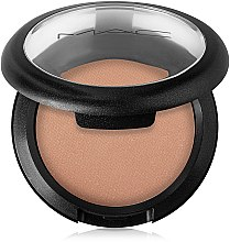 Düfte, Parfümerie und Kosmetik Multifunktionales cremiges Make-up - MAC Cream Colour Base