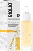 Düfte, Parfümerie und Kosmetik Anti-Aging Gesichtsserum - Bioliq Pro Intensive Revitalizing Serum