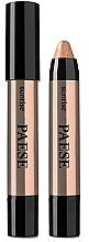 Düfte, Parfümerie und Kosmetik Highlighter-Stick - Paese Wonder Stick Highlighter