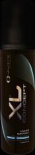 Düfte, Parfümerie und Kosmetik Haarlack Extra starker Halt - Grazette XL Concept Hair Spray Mega Strong (pump)