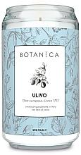 Düfte, Parfümerie und Kosmetik Duftkerze im Glas Olive - FraLab Botanica Ulivo Candle