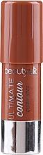 Düfte, Parfümerie und Kosmetik Contouring-Stift für das Gesicht - Beauty UK Contour Chubby Sticks