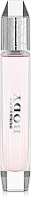 Düfte, Parfümerie und Kosmetik Burberry Body Tender - Eau de Toilette