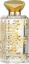 Düfte, Parfümerie und Kosmetik Korloff Paris Korloff Gold - Eau de Parfum
