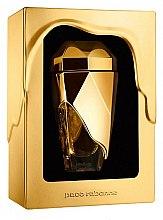 Düfte, Parfümerie und Kosmetik Paco Rabanne Lady Million Collector's Edition - Eau de Parfum