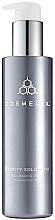 Düfte, Parfümerie und Kosmetik Pflegendes und tief reinigendes Gesichtsöl - Cosmedix Purity Solution Nourishing Deep Cleansing Oil