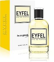 Düfte, Parfümerie und Kosmetik Eyfel Perfum M-3 - Eau de Parfum