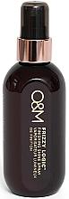 Düfte, Parfümerie und Kosmetik Finishing Glanzspray für das Haar - Original & Mineral Frizzy Logic Finishing Shine Spray