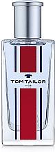 Düfte, Parfümerie und Kosmetik Tom Tailor Urban Life Man - Eau de Toilette