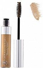 Düfte, Parfümerie und Kosmetik Augenbrauengel - Anastasia Beverly Hills Tinted Brow Gel