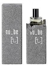Düfte, Parfümerie und Kosmetik Nu_Be Lithium [3Li] - Eau de Parfum