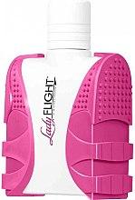 Düfte, Parfümerie und Kosmetik Michael Jordan Lady Flight - Eau de Toilette (Tester ohne Deckel)