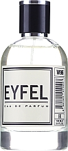 Düfte, Parfümerie und Kosmetik Eyfel Perfume W-96 - Eau de Parfum