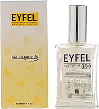 Düfte, Parfümerie und Kosmetik Eyfel Perfume K-36 - Eau de Parfum