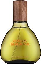 Düfte, Parfümerie und Kosmetik Antonio Puig Agua Brava - Eau de Cologne