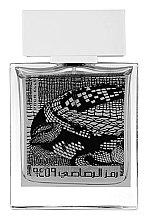 Düfte, Parfümerie und Kosmetik Rasasi Rumz Al Rasasi Crocodile Pour Elle - Eau de Parfum