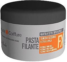 Düfte, Parfümerie und Kosmetik Haarstyling-Paste - Renee Blanche Haute Coiffure Pasta Filante