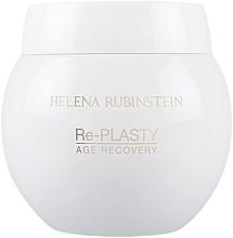 Düfte, Parfümerie und Kosmetik Gesichtscreme - Helena Rubinstein Re-Plasty Age Recovery Day Cream