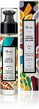 Düfte, Parfümerie und Kosmetik Aufweichendes parfümiertes Körper- und Badeöl - Baija Vertige Solaire Body & Bath Oil