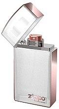 Düfte, Parfümerie und Kosmetik Zippo The Woman - Eau de Parfum