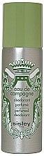 Düfte, Parfümerie und Kosmetik Deodorant - Sisley Eau De Campagne