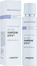 Düfte, Parfümerie und Kosmetik Anti-Aging Shampoo - La Biosthetique Anti Age Shampooing Actif N