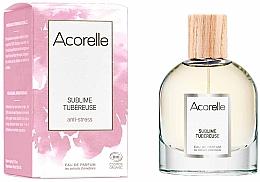 Düfte, Parfümerie und Kosmetik Acorelle Sublime Tubereuse - Eau de Parfum
