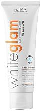 Düfte, Parfümerie und Kosmetik Aufhellende Creme für den Bikinibereich - Dr.EA Whiteglam Skin Whitening Cream For Bikini Area
