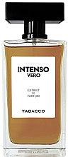 Düfte, Parfümerie und Kosmetik El Charro Intenso Vero Tabacco - Eau de Toilette