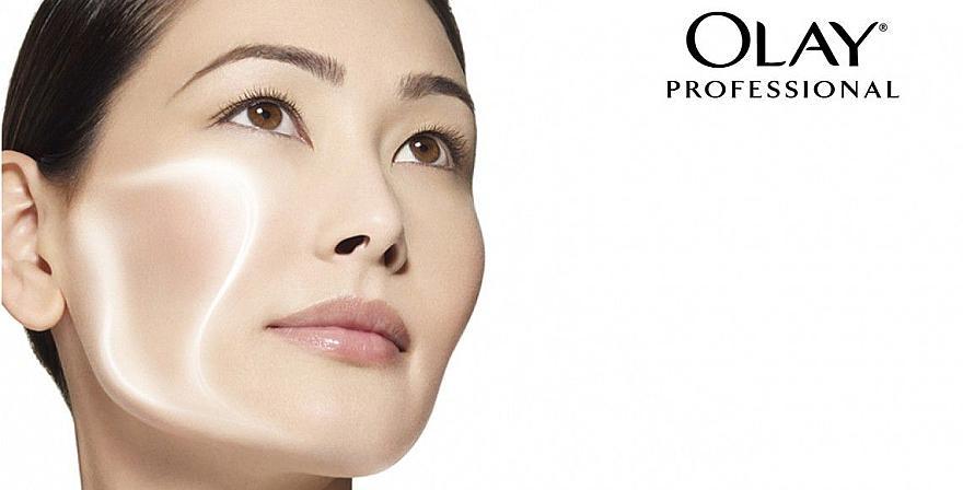 Tagescreme für mehr Elastizität SPF 15 - Olay Age Defying Day Cream  — Bild N5