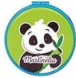Düfte, Parfümerie und Kosmetik Taschenspiegel Panda - Martinelia