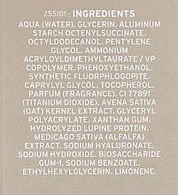 Erfrischende Lotion gegen müde Gesichtshaut - Embryolisse Smooth Radiant Complexion — Bild N5