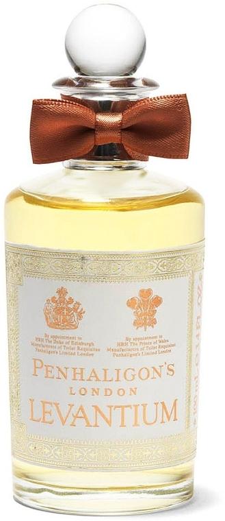Penhaligon's Levantium - Eau de Toilette — Bild N2