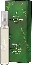 Düfte, Parfümerie und Kosmetik Wellness-Nebel - Aromatherapy Associates Forest Therapy Wellness Mist
