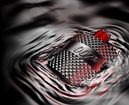 James Bond 007 Quantum - Eau de Toilette — Bild N3
