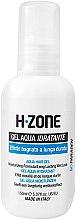 Düfte, Parfümerie und Kosmetik Haargel - H.Zone Gel Aqua Idratante