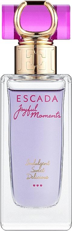 Escada Joyful Moments - Eau de Parfum
