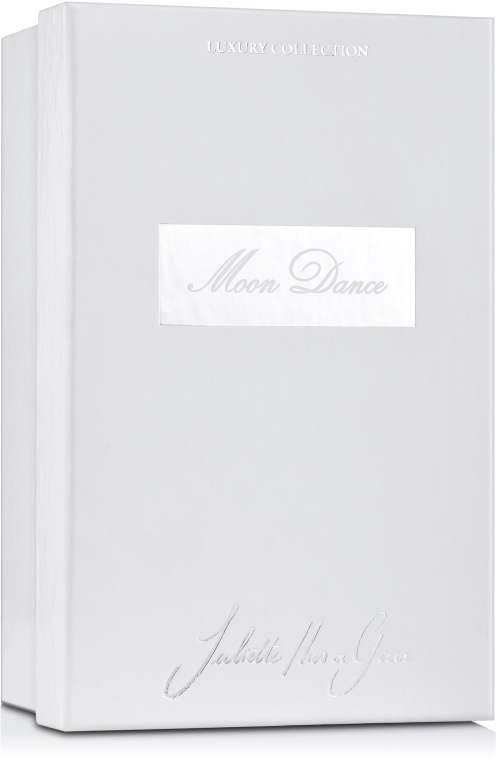 Juliette Has A Gun Moon Dance - Eau de Parfum — Bild N4