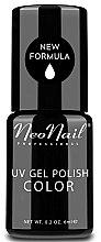 Düfte, Parfümerie und Kosmetik Gelnagellack - NeoNail Professional UV Gel Polish Color