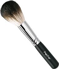 Düfte, Parfümerie und Kosmetik Puderpinsel - Peggy Sage Powder Brush