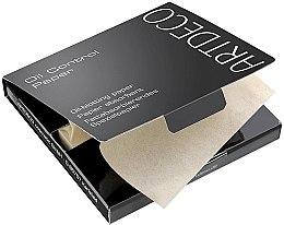 Düfte, Parfümerie und Kosmetik Fettabsorbierendes Spezialpapier - Artdeco Oil Control Paper