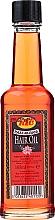 Düfte, Parfümerie und Kosmetik Haaröl mit Blumenduft - KTC Raat-Ki-Rani Hair Oil