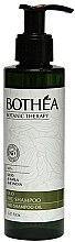Düfte, Parfümerie und Kosmetik Pre-Shampoo-Öl mit Amlabaum - Bothea Botanic Therapy Olio Pre-Shampoo