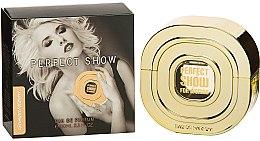 Düfte, Parfümerie und Kosmetik Georges Mezotti Perfect Show - Eau de Parfum