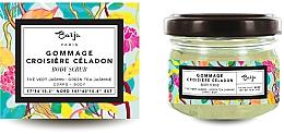 Düfte, Parfümerie und Kosmetik Körperpeeling - Baija Croisiere Celadon Body Scrub