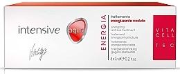 Düfte, Parfümerie und Kosmetik Energiebehandlung gegen Haarausfall - Vitality's Intensive Aqua Energia Anti-Loss Treatment